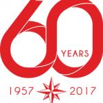 Jeanneau 60 years anniversary