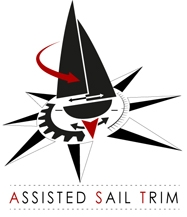 assisted_trim