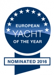 y54_yacht_of_the_year