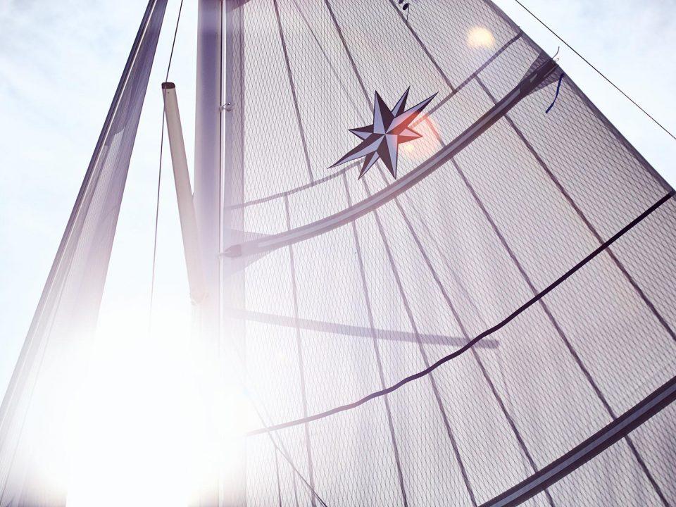 Jeanneau Sailboat Sun Odyssey 319-exterior26